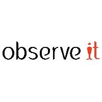 ObserveIT-企查查