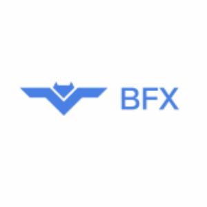 BFX.NU-企查查