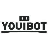 西安��艾智合�C器人科技有限△公司-企查查