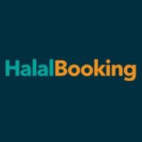 HalalBooking-企查查
