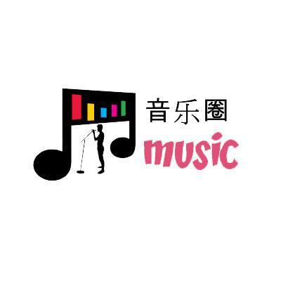 儿童音乐教育logo