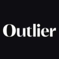 由 MasterClass 的联合?#35789;?#20154;创立,教育创业公司「Outlier」获 1170 万美元 A 轮融资-企查查