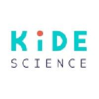 Kide Science-企查查