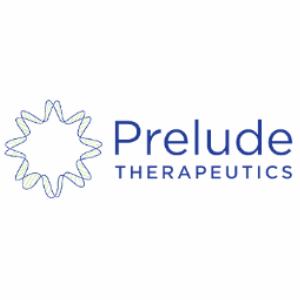 Prelude Therapeutics-企查查