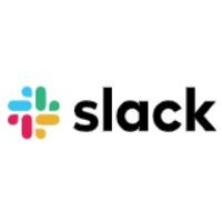 Slack-企查查