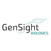GenSight Biologics-企查查