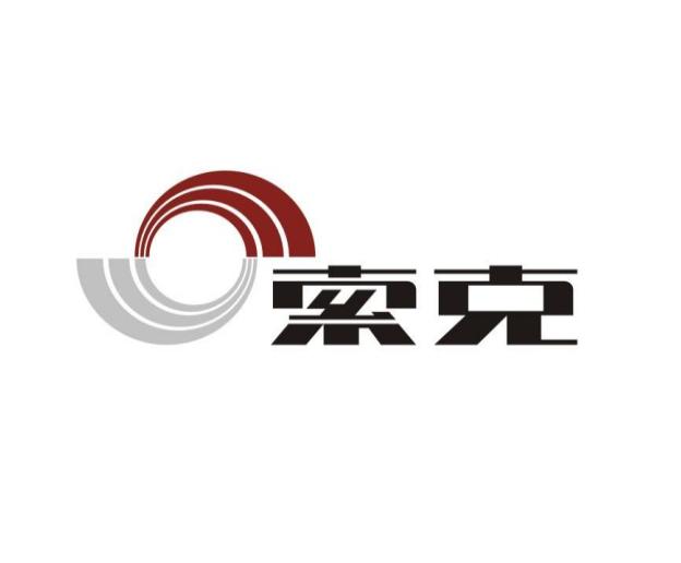 郑州保洁公司_绿城物业服务集团有限公司-绿城服务-同行产品分析-企查查