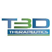 T3D Therapeutics-企查查