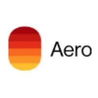 Aero融资1600万美元:为千禧一代改善航空服务-企查查
