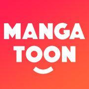 MangaToon-企查查