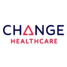 Change Healthcare-企查查