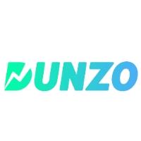Dunzo-企查查