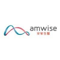 Amwise Diagnostics-企查查