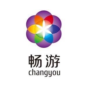 搜狐宣布將擬以5.79億美元將暢游私有化 后者收盤暴漲逾8%-企查查