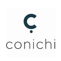 Conichi-企查查