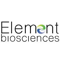 Element Biosciences完成1500万美元A轮融资,开发新型基因诊断平台-企查查