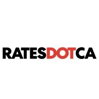 Ratesdotca筹集了5100万美圆的资金-企亚搏彩票竞彩官网