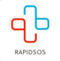 RapidSoS-企查查
