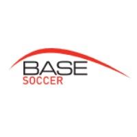 Base Soccer Agency-企查查