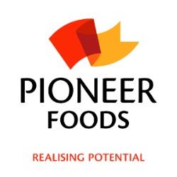 百事公司同意出资17亿美元收购Pioneer Food-企查查