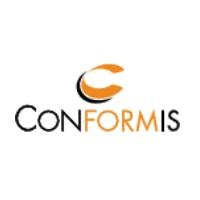ConforMIS-企查查