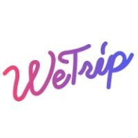 We Trip西�[�-企查查