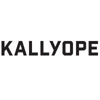 Kallyope-企查查