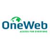 OneWeb-企查查