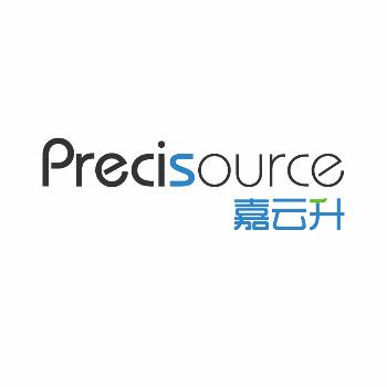 北京嘉云升科技无限公司-企亚搏彩票竞彩官网