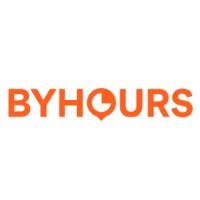 ByHours-企查查