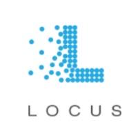 Locus Robotics-企查查