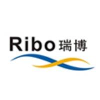 中国小核酸制药领军企业瑞博生物再获4.7亿元C2轮融资-企查查