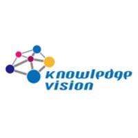 成都知识视觉科技完成千万级人民币A+轮融资-企查查