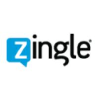 客户体验软件商Medallia以4200万美元收购B2C移动通信平台Zingle-企查查