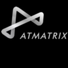 ATMatrix