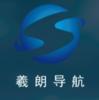 北京羲朗科技有限公司-企查查