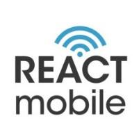 React Mobile-企查查