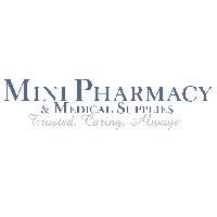 Angeles Equity Partners收购Mini Pharmacy,建设糖尿病专属线上药店-企查查