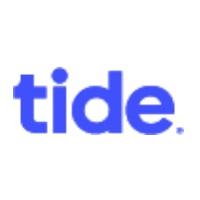 Tide-企查查