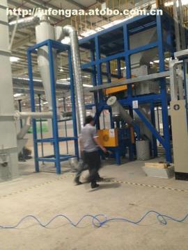 惠州市龍門報廢高壓電纜回收廠設備今日回收價格