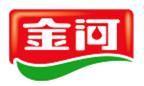 金河乳业-企查查