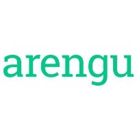 Arengu-企查查
