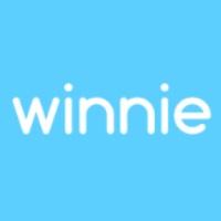 Winnie-企查查