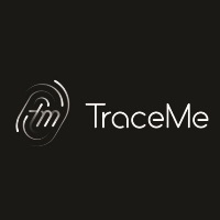 TraceMe-企查查