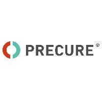 Precure-企查查