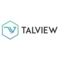 AI招聘创业公司Talview完成了675万美元的A轮融资-企查查
