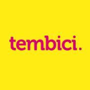 Tembici-企查查
