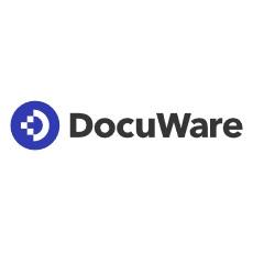 DocuWare-企查查