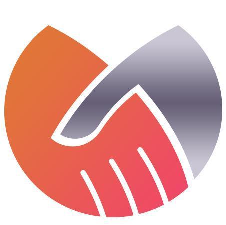 logo 标识 标志 设计 矢量 矢量图 素材 图标 452_451