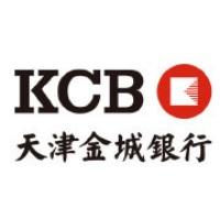 360金融(QFIN.US)關聯方收購天津金城銀行30%股份 拿下銀行牌照-企查查